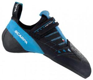 Buty wspinaczkowe Scarpa Instinct VSR (fot. scarpa)