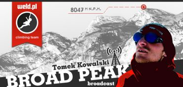baner_wywiad_tomek_kowalski_broad_peak_na_strone
