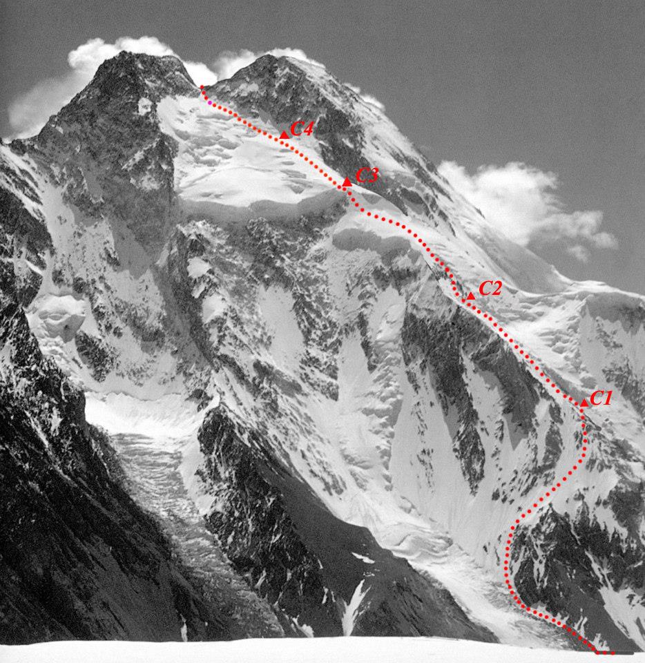 broad_peak_-_c4_-_przelecz