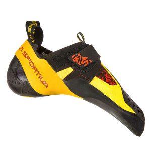 Buty wspinaczkowe Lasportiva Skwama (fot. lasportiva)