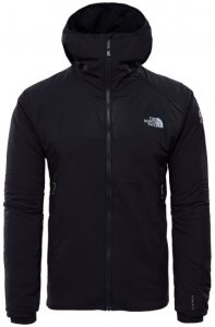 Kurtka The North Face Summit L3 Ventrix Hoody