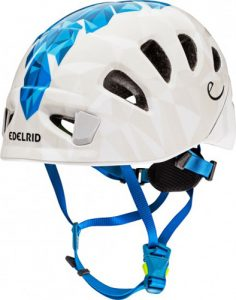 Kask Edelrid Shield Lite
