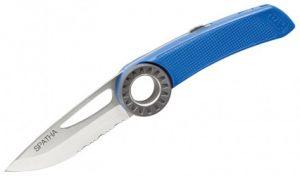 Nóż Petzl Spatha