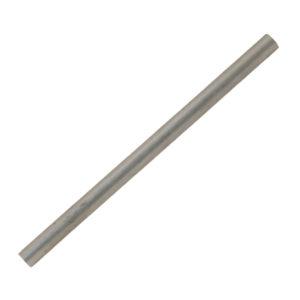 Pręt odpowiedniej długości (fot.weld.pl)
