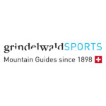 logo GrindelwaldSPORTS