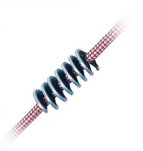Szczotka do czyszczenia liny wspinaczkowej Beal Rope Brush (fot. beal.com)