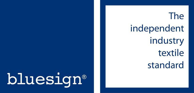 Logo Bluesign (bluesign.com)
