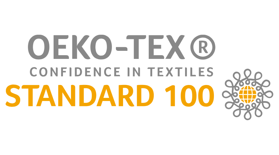Logo Oeko-tex (oeko-tex.com)