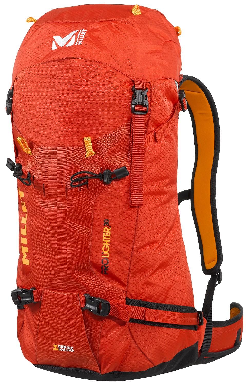 d10dc8123c66c Weld.pl - plecaki, małe do 40l, weld.pl, Model dla miłośników ...
