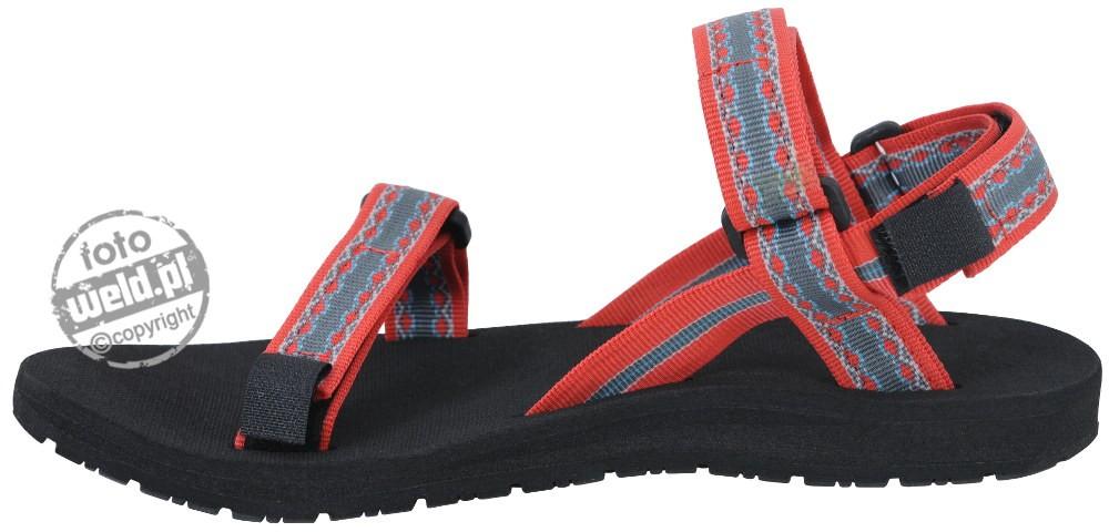 97c517dc48380 Weld.pl - obuwie, sandały, weld.pl, sprzęt wspinaczkowy, sprzęt ...
