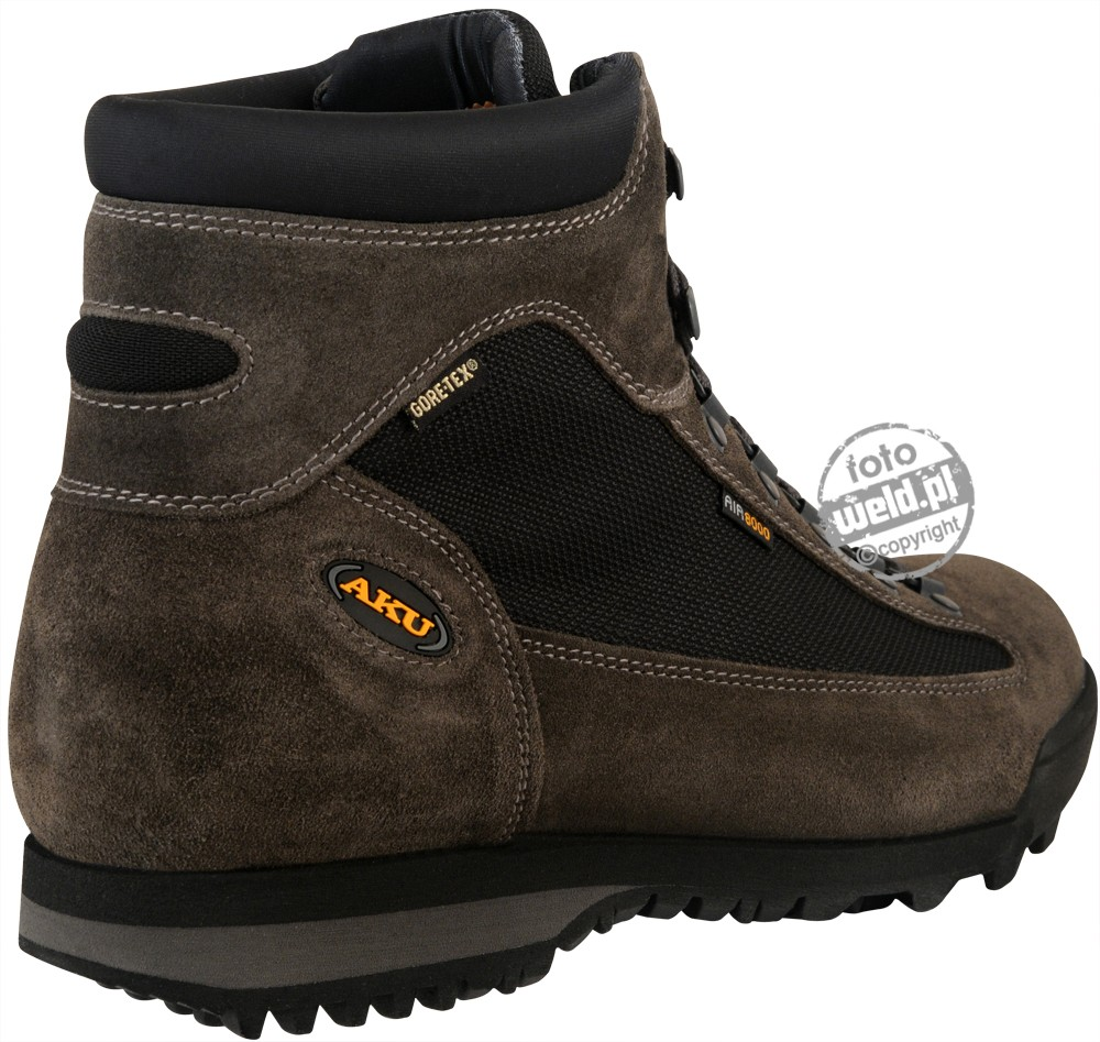 6cbe2e49 Weld.pl - buty, trekkingowe, weld.pl, sprzęt wspinaczkowy, sprzęt ...