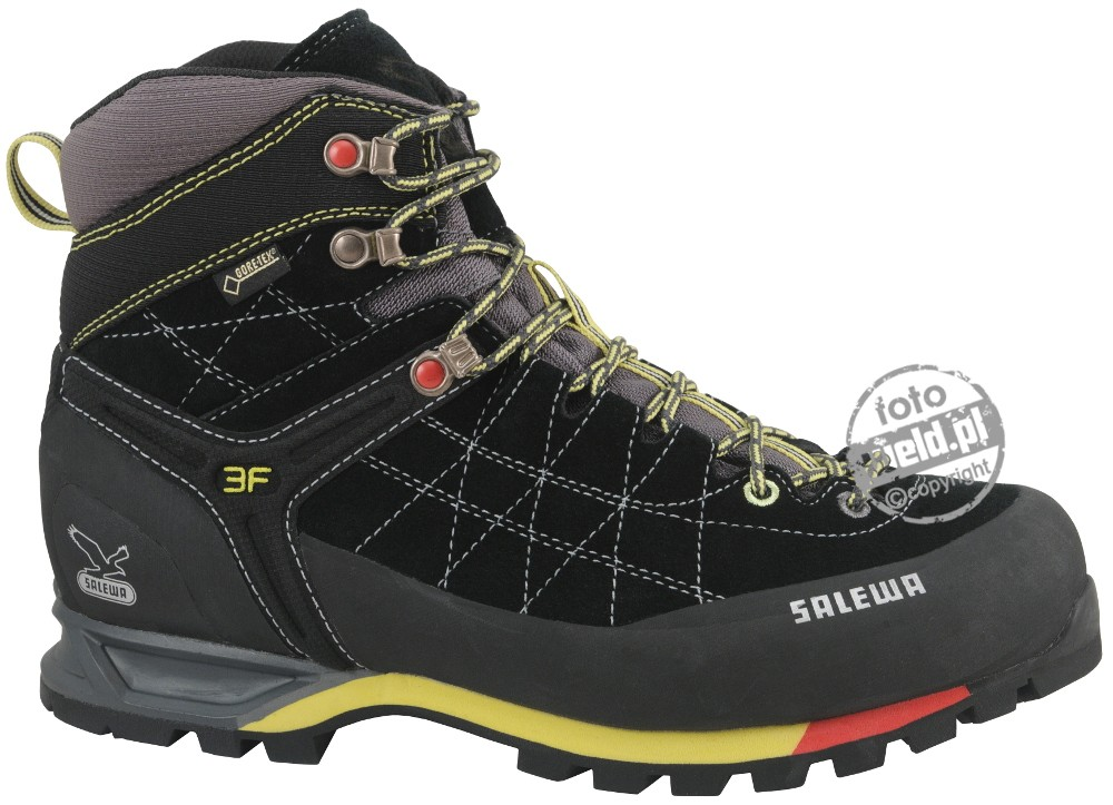 buty niskie salewa mountain trainer mid gtx. Black Bedroom Furniture Sets. Home Design Ideas