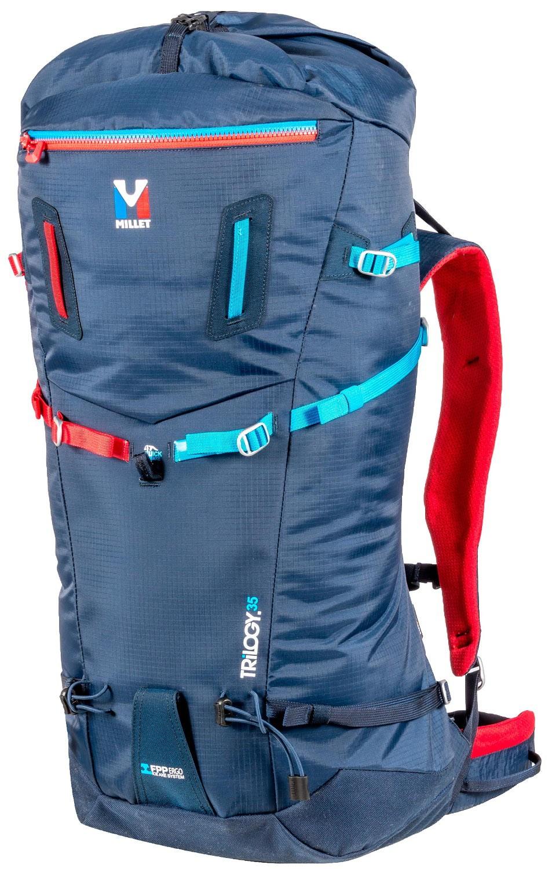 b2ea92f502502 Weld.pl - Plecaki Plecaki wspinaczkowe PLECAK WSPINACZKOWY MILLET ...