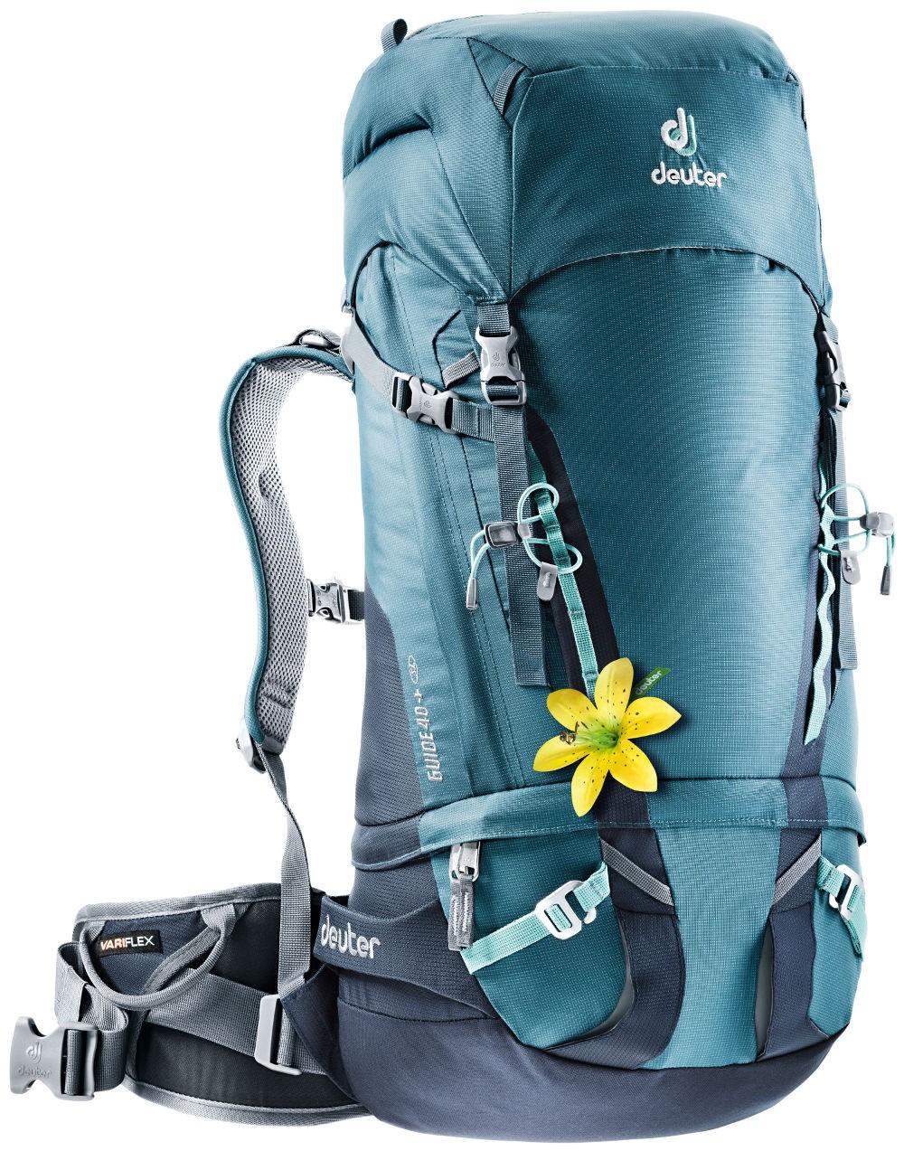 b62305b750f8f Weld.pl - Plecaki Plecaki wspinaczkowe DAMSKI PLECAK WSPINACZKOWY ...