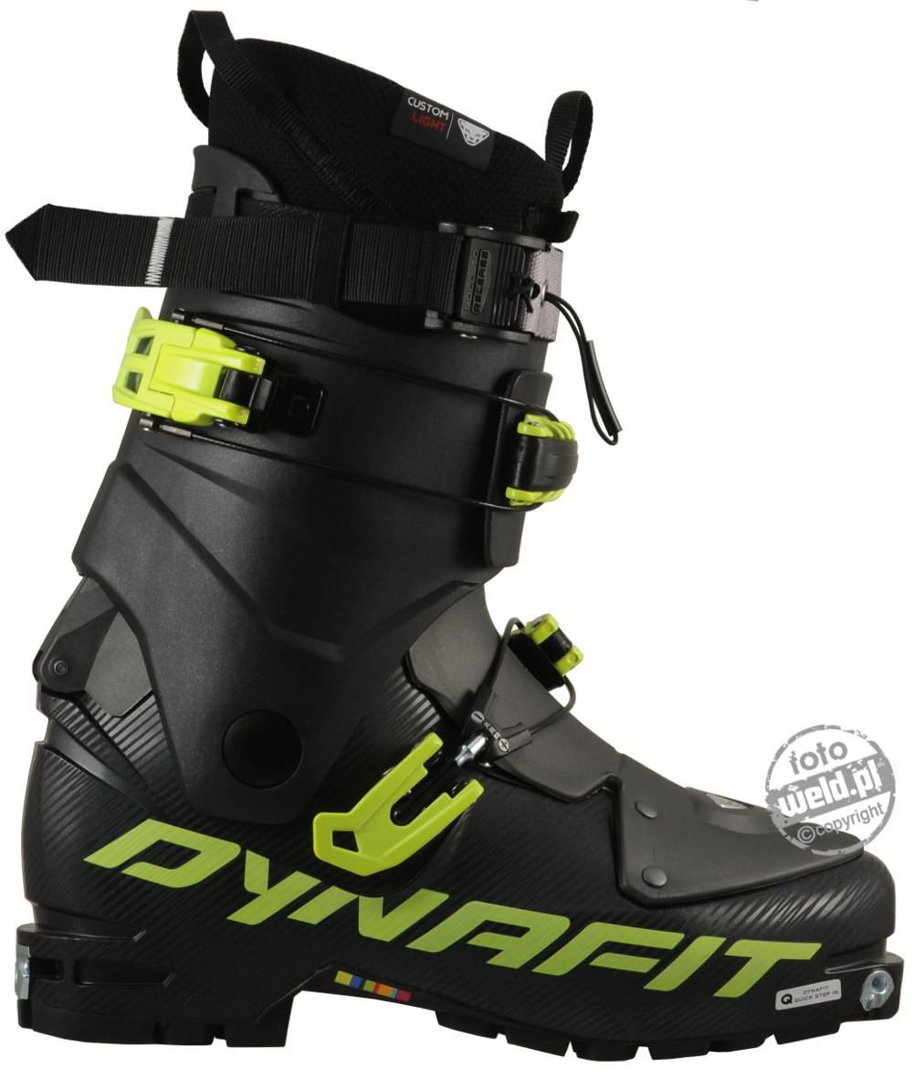 5c713098e3b Weld.pl - Narty, skitouring Buty skitourowe, Freeride BUTY ...