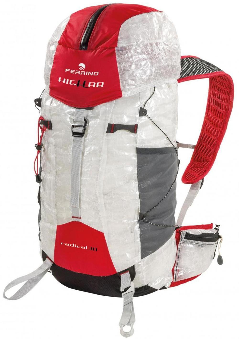 b963d8b36258d Weld.pl - Plecaki Plecaki wspinaczkowe LEKKI PLECAK WSPINACZKOWY ...